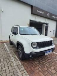 Jeep Renegade Zero km 2021