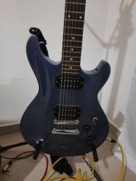 Guitarra cort m200
