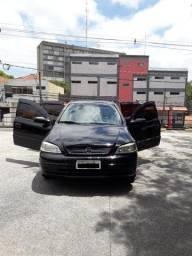 Vendo Astra GL 1.8 Sedã 4 Portas