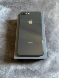 iPhone 8 Plus - 256 GB