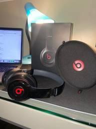 Fone De Ouvido Beats Solo 2 Wireless