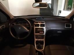 Peugeot 307 1.6 - 2011 - Manual - Flex
