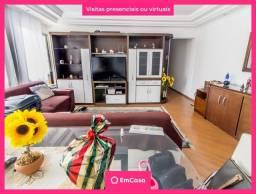 Apartamento à venda com 3 dormitórios em Jardim paulista, São paulo cod:11775