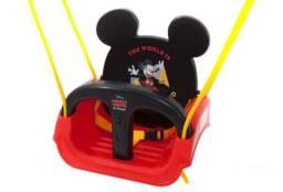 Balanço Infantil Mickey