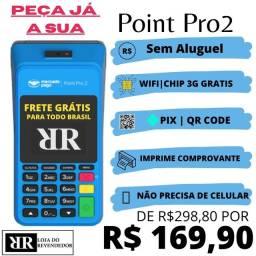 Point Mini Pro2