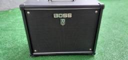 Amplificador de guitarra Boss Katana MK2 - 50W