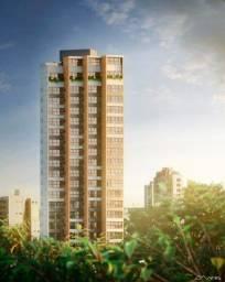 SR| Flats para investimento| Sítio da Trindade|226.000