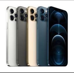 iPhones 12 pro Max Compre o seu