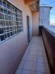 Aluguel de apartamento no riacho II de 2qts