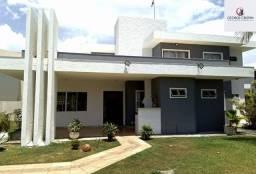 Casa à venda com 4 dormitórios em Barra do jacuipe, Camacari cod:77-CA00108