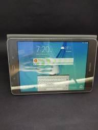 Samsung Galaxy Tab A 16 GB 8.0 Semi novo
