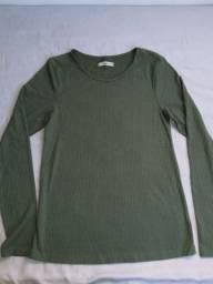 DESAPEGO camisa linda  (M)