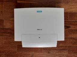 Pabx Siemens HiPath 1120