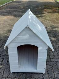 Casa cachorro porte grande