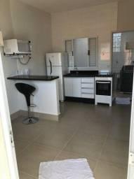 Título do anúncio: Loft para alugar com 1 dormitórios em Jardim itália, Cuiabá cod:52486