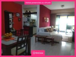 Apartamento à venda com 1 dormitórios em Copacabana, Rio de janeiro cod:23775