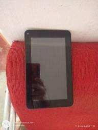 Tablet Multisaler M7S GO R$250,00