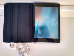 Ipad Apple, Wi-Fi, Tablet iOS modelo A1432 16 GB. Processador 1Ghz Dual-Core Bluetooth