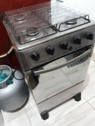 Vendo fogão geladeira e tanquinho