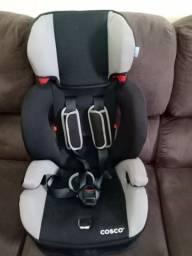Cadeira p/ auto