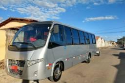 Vendo Micro Ônibus em perfeitas condições