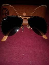 Oculos Ray Ban ( original )