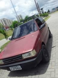 Fiat uno ano 98