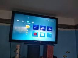 TV Sony Brave