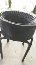 Fritadeira de batata 250