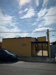Casa com 11 dormitórios à venda por R$ 600.000,00 - Centro (Ártemis) - Piracicaba/SP