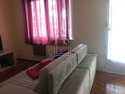 Casa à venda com 3 dormitórios em Meier, Rio de janeiro cod:897869