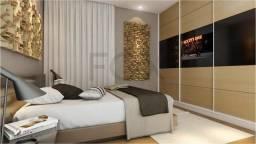 Apartamento à venda com 2 dormitórios em Santa efigênia, Belo horizonte cod:16874