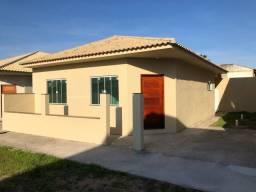 Vendo casa em condomínio  em iguaba grande