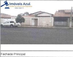 CASA NO BAIRRO CENTRO EM SANTA VITORIA-MG
