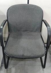 Cadeira Fixa