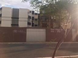 Apartamento Village Jockey - Morada do Sol