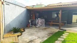 Casa com 3 dormitórios, 180 m² - venda por R$ 400.000,00 ou aluguel por R$ 1.700,00/mês -