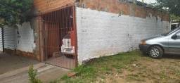 Barbada casa em cachoeirinha troco por sítio.
