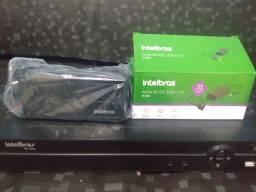 DVR Intelbras VD 3008 - 8 Canais