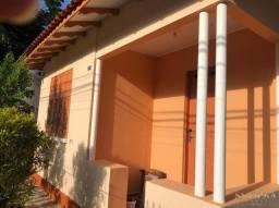 Casa para alugar com 3 dormitórios em Balneário do estreito, Florianópolis cod:11826