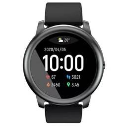 Relogio Smartwatch Haylou Ls05 Xiaomi Global Original