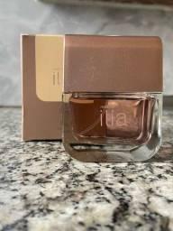 Produtos de beleza (cosméticos)