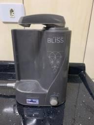 Purificador de água Europa bliss funcionando perfeitamente