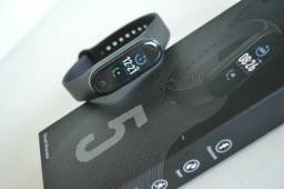 Smartband M5 (Preço promocional)