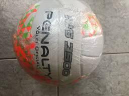 Bola de vôlei Pênalti oficial
