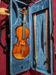 Violino Eagle VE 441 4/4
