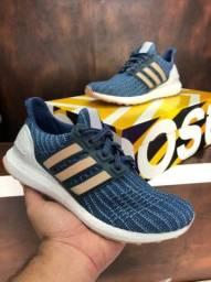 Tênis Adidas Ultraboost 3.0