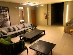 Apartamento de 2 Quartos,  - Flamento no Condomínio Residencial Payssandu