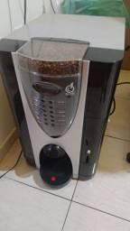 Máquina de café  Bianchi