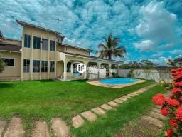 Casa Residencial para aluguel, Jardim Europa - Rio Branco/AC